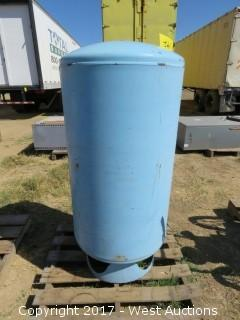Conaire Water Tank