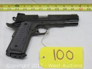 Armscor 1911 Pistol