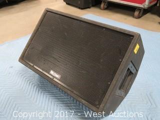 Radian RPX-112P 8 Ohm Speaker