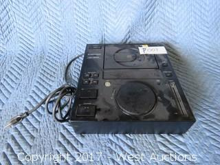 Pioneer CDJ-500G Compact Disc Player