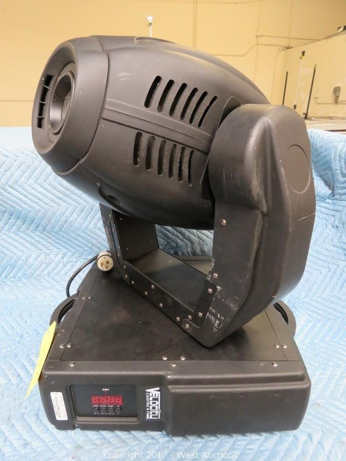 Surplus Liquidation of Forklifts Staging Lighting Equipment Tools and Business Supplies. u2039u203a & West Auctions - Auction: Surplus Liquidation of Forklifts Staging ... azcodes.com
