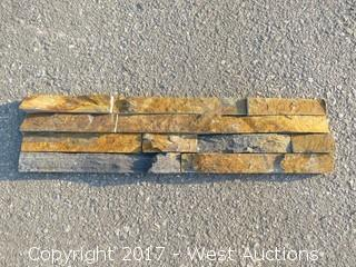 China Autumn Wallstone 6x24