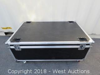 Portable Road Case