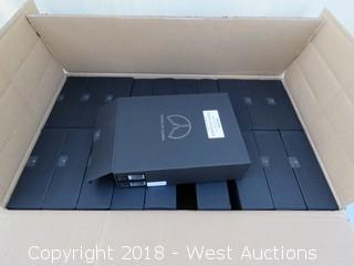 Box of (20) Drone Propeller Guards