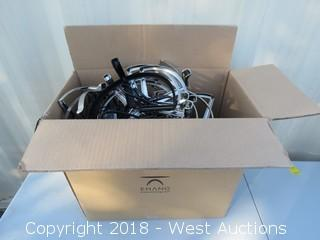 Box Of Ghost Drone Propeller Guards (Spare Parts)