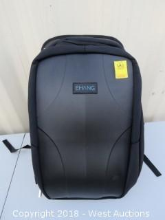 Ehang Drone Backpack