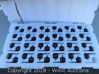 Bulk Lot: (40+)  GhostDrone Motors