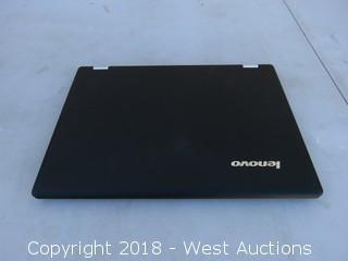 Lenovo Yoga 700-14isk Laptop