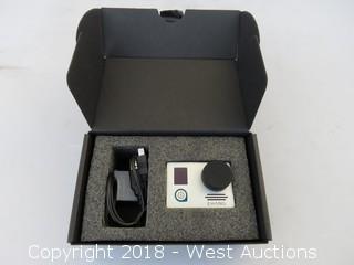Ehang 4k Sports Camera