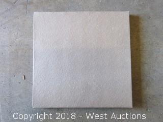 "Pallet; (20+) Boxes of 6"" X 6"" Tile"