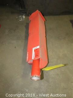 Hilti DD-BC Diamond Core Drill Bit
