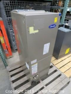 Carrier 3-Ton Air Handler