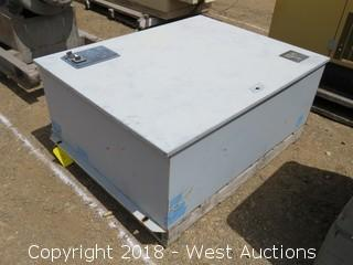 Westinghouse Transfer Switch
