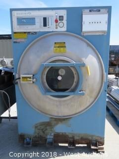 Washex Optima 2800 Industrial Washing Machine