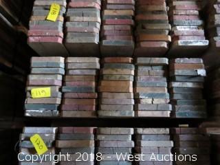 (50) 12' OSHA Certified Scaffolding Planks