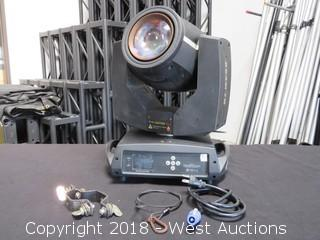 Beam 7R Moving Head Spot