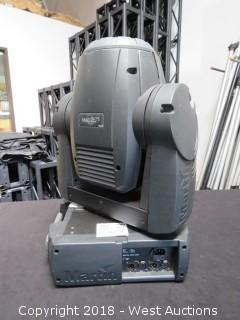 Martin Mac 250 Entour 330w Moving Head Light