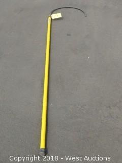 Salisbury Medalist Fiberglass Hot Stick