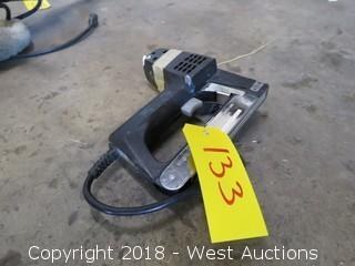 Swingline Electric Staple Gun