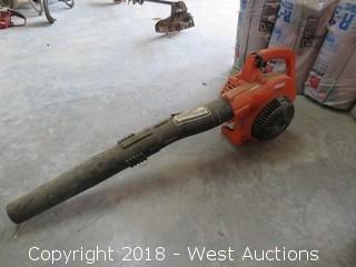 Echo PB-250 Leaf Blower