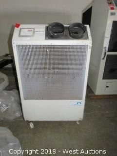 Arctic Aire MAC3612 Portable Air Conditioner