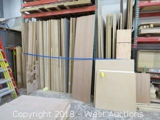 Plywood and Laminates