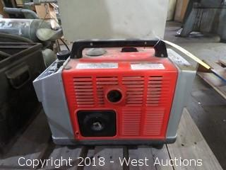 Dalton Alternator Power Plant 2W512A