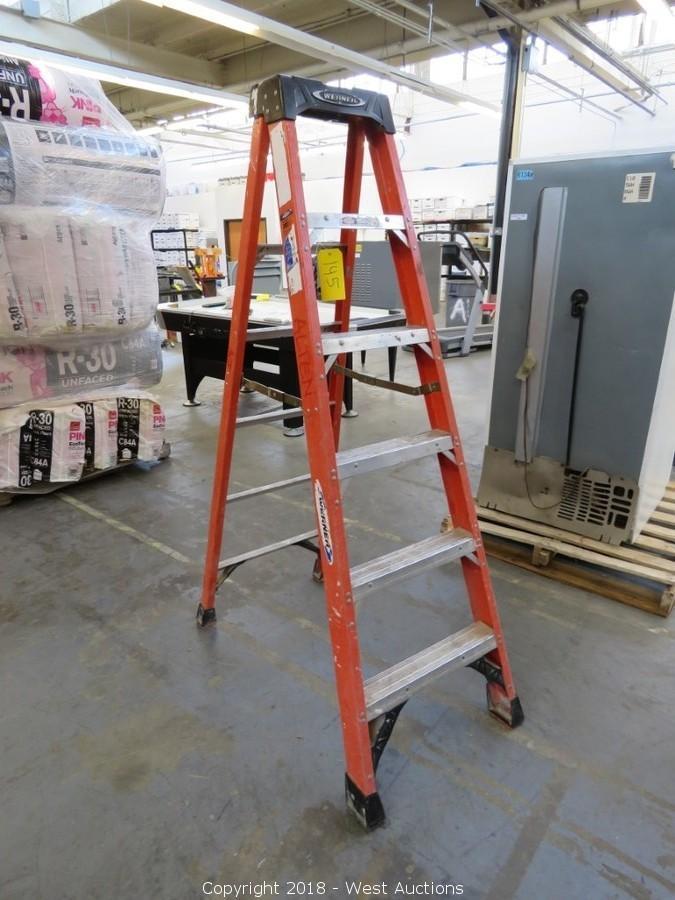 San Francisco Bay Area Construction Equipment Online Auction