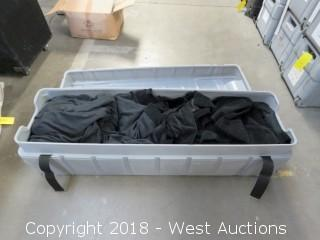 9x12 Dress Kit