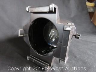 "ETC Source Four Leko Lens Tube: 36-Degree; 6""x9"""