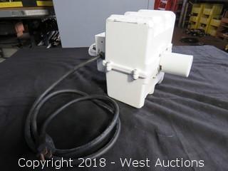 400 Watt Ballast
