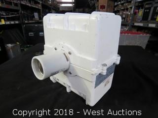 250 Watt Ballast