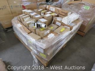 Pallet: (75)+ Commercial Lighting Balasts