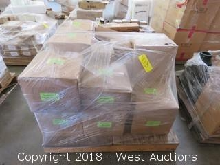 Pallet: (16) Boxes Of Commercial Balasts