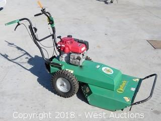 "Billy Goat BC2600HM 26"" Walk Behind Brush Cutter"