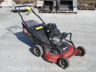 Exmark ECKA30 Lawn Mower