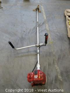 Shindaiwa C344 Gas Brush Cutter