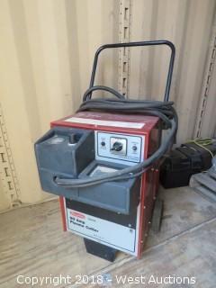 Dayton 50 amp Plasma Cutter