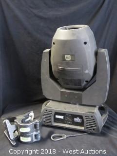Chauvet Rogue R2 Moving Head Spot Light