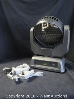 Chauvet Q-Wash 560Z-LED Moving Head Light