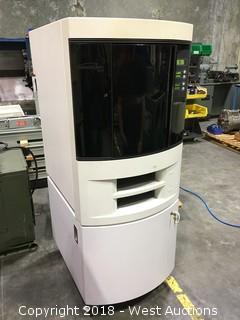 Stratasys 3D Printer Dimension SST