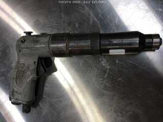 Sioux Tools Air Screwdriver Gun