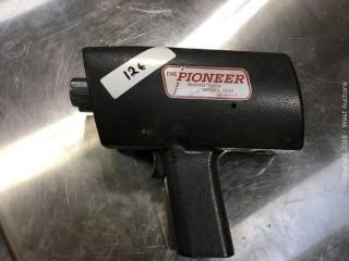 Pioneer Photo-Tach