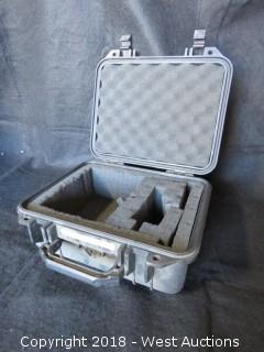 Pelican Case 1400