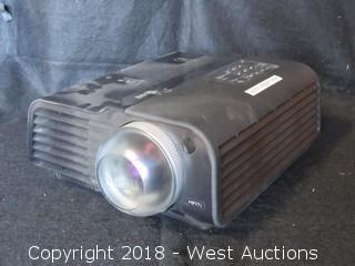 Benq Digital Projector MP771