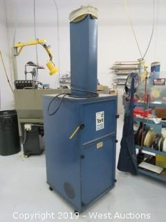 Torit 75 Dust Collector