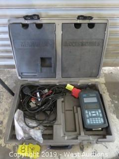 OTC Domestic Pathfinder II Diagnostic System