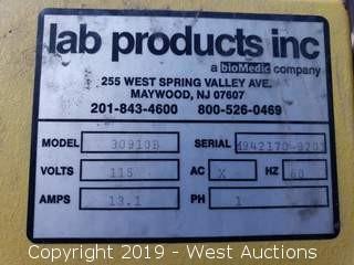 West Auctions - Auction: Online Bankruptcy Auction of Volume