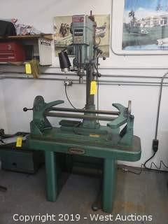 Winona L2508W Drill Press
