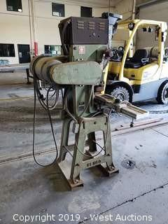 Kenco Punch Press